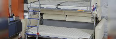 Sofa Bed Bunk Bed Stacking Bunk Bed Sofa Bed Corso Isonzo 125 20822 Seveso Mb