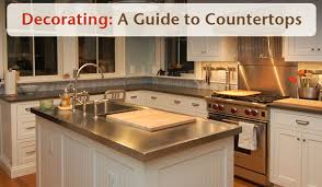 kitchen decorating ideas for countertops kitchen countertop decorations with kitchen countertops decoration
