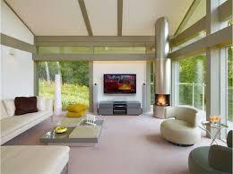 Best HUF HOUSE Germany Images On Pinterest House Design - Ideal house interior design