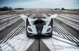 white koenigsegg one 1 koenigsegg one 1 hypercar revealed