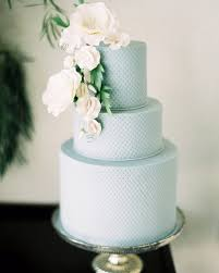 cake designs 25 wedding cake design ideas that ll wow your guests martha