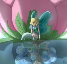 Mermaid Fairy Mermaid Fairy By Xiolee On Newgrounds