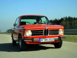 the best bmw car driving machines the 10 best bmws of all ny daily