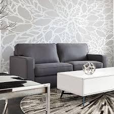 Dynamic Home Decor Braintree Ma Us 02184 Diamond Sofa Watsonsost Watson Sofa In Dark Grey Fabric