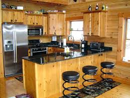used kitchen cabinets for sale craigslist used kitchen cabinets for sale by owner craigslist kitchen cabinets