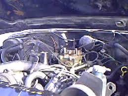 1989 jeep transmission 1989 jeep grand wagoneer cold start 2 transmission problems
