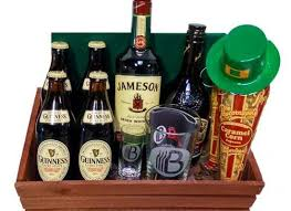 whiskey gift basket 25 best gift baskets ideas on cakes diy