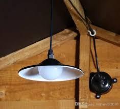 Pendant Light Outdoor 2018 Solar Powered Pendant Lights Led Solar Shed Light Outdoor