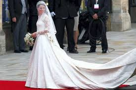 elegant regal and made in manchester u0027 fashion verdict on kate