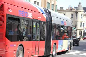 let u0027s take back dc u0027s buses and make them free u2013 greater greater