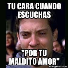 Vicente Fernandez Memes - los memes de vicente fern磧ndez univision