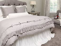 Traditional Home Bedrooms - traditional home fresh design