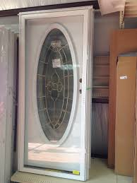 mobile home interior trim mobilehome doors u0026 mobile home bedroom door french door trim ideas