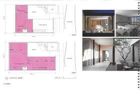 hadid design u0026 development group bel air jockey club bel air