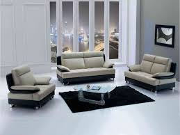 brilliant best leather living room furniture sets living room with