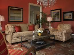 Flexsteel Upholstery Fabric Flexsteel Living Room Fabric Sofa 5997 31 Russell U0027s Fine