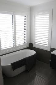 16 best shutters images on pinterest plantation shutter