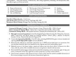 Best Attorney Resumes by Resume Australian Style Example Landman Resume Revised Resume