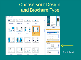 engineering brochure templates powerpoint phlet template powerpoint brochure template sle