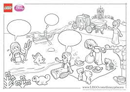 lego girl coloring page lego girl coloring pages friends coloring pages to print free boys