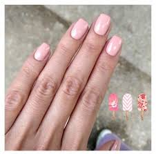 lee spa nails home facebook