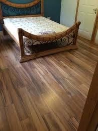 walnut laminate flooring laminate flooring