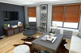 room designing software living room makeover games online get interior design ideas for in