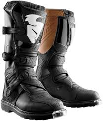 motorcycle riding shoes mens 129 95 thor mens blitz ce certified boots with mx soles 228831