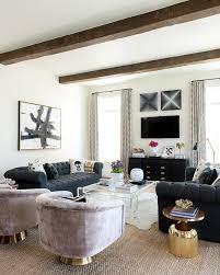 Home Interiors By Design by 164 Best Sally Wheat Interiors Images On Pinterest Living Spaces