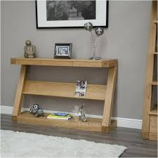 light wood console table long sofa table inch deep sofa table small dark wood console table 6