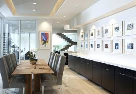 dining room buffet ideas amazing dining room buffet server pictures best ideas exterior