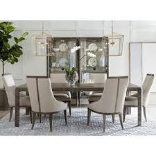 Dining Table Sets Table And Chair Sets Ft Lauderdale Ft Myers Orlando Naples