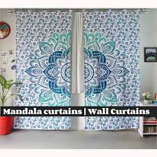 Beaded Doorway Curtains Home Accessory Curtains Beaded Door Curtains Shower Curtain