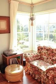 Craftsman Home Interior Design Best 25 Craftsman Curtain Rods Ideas Only On Pinterest