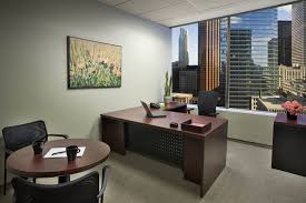 Free Office Furniture Nyc by Office Furniture Webuyofficefurniture