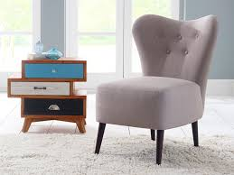 Bedroom Chairs Uk Only Arianna With Buttoning Accent Chair Living It Up