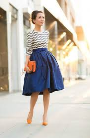 midi skirt 18 trendy pre fall ideas with midi skirts pretty designs