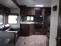 small travel trailer floor plans 26 ft travel trailer floor plans home decoration