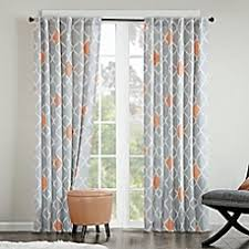 Bed Bath And Beyond Drapes Https S7d2 Scene7 Com Is Image Bedbathandbeyond