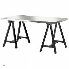 accessoires bureau ikea bureau bureau ikea treteaux sanfrid oddvald table ikea top