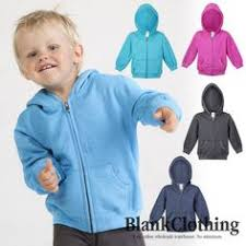 plain light blue hoodie hoodies range include many colours and sizes with next or following