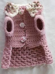 crochet pattern for dog coat free printable dog sweater patterns free dog sweater patterns