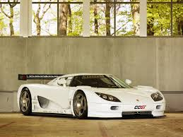 koenigsegg wallpaper hq definition wallpaper desktop koenigsegg