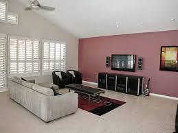 livingroom wall colors adorable accent wall colors living room and billing living room