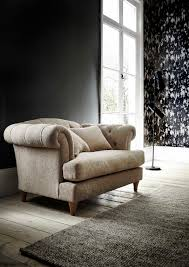 sofas for short people sofas for tall people high sofas u0026 chairs couches u0026 loveseats for