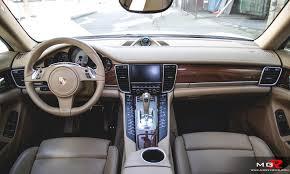 porsche hatchback 2 door review 2011 porsche panamera 4s u2013 m g reviews