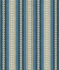 Stripe Drapery Fabric Purple Kravet Stripe Drapery Fabric U0026 Supplies Onlinefabricstore Net