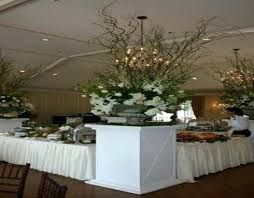 buffet table decorating ideas pictures buffet table decor ideas buffet table decorating ideas 4wfilm org