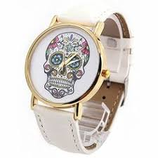 designer uhren damen sale preis moderne damenuhr analog quarz strass uhr armbanduhr