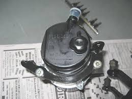mini cooper power steering fan norcal minis northern california s premier mini cooper club diy